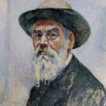 Maximilien Luce- Facts, Overview, complete life- At glance | artandcrafter.com Pointillism
