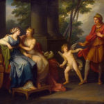 Neoclassicism– Definition | Characteristic | Best artworks |artandcrafter.com