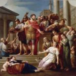 Neoclassicism- Easy explanation | know everything in seconds-artandcrafter.com