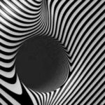 Op art– An introduction | overview | Easy explanation
