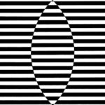 Op art– Definition | Characteristic | Best artworks |artandcrafter.com