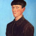 Otto Dix- Biography | short notes | Top artworks – artandcrafter.com Expressionism
