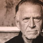Otto Dix- Life, paintings, contribution, death- Easy explanation | artandcrafter.com Expressionism