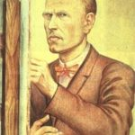 Otto Dix- Facts, Overview, complete life- At glance | artandcrafter.com Expressionism