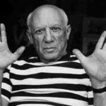 Pablo Picasso- Biography | short notes | Top artworks – artandcrafter.com Cubism