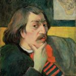 Paul Gauguin- Short notes | Know everything in seconds-artandcrafter.com Post impressionism
