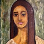 Paul Gauguin- Facts, Overview, complete life- At glance | artandcrafter.com Post impressionism