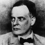 Paul Klee- Biography | short notes | Top artworks – artandcrafter.com Expressionism