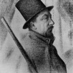 Paul Signac- Biography | short notes | Top artworks – artandcrafter.com Pointillism