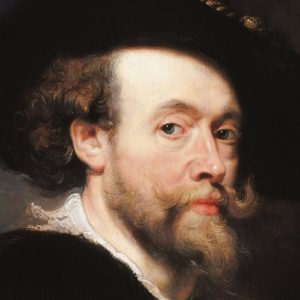 Peter Paul Rubens- Biography | short notes | Top artworks – artandcrafter.com Baroque