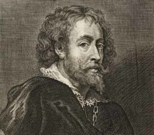 Peter Paul Rubens- Life, paintings, contribution, death- Easy explanation | artandcrafter.com Baroque