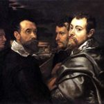 Peter Paul Rubens- Facts, Overview, complete life- At glance | artandcrafter.com Baroque