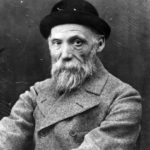 Pierre-Auguste Renoir- Biography | short notes | Top artworks – artandcrafter.com Impressionism