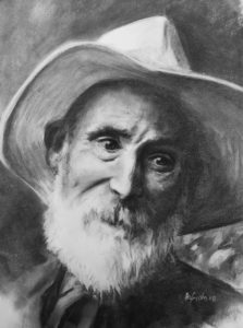 Pierre-Auguste Renoir- Facts, Overview, complete life- At glance | artandcrafter.com Impressionism