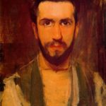 Piet Mondrian- Biography | short notes | Top artworks – artandcrafter.com Modernism