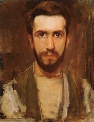 Piet Mondrian- Life, paintings, contribution, death- Easy explanation   artandcrafter.com Modernism