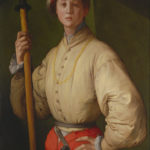 Pontormo- Life, paintings, contribution, death- Easy explanation | artandcrafter.com Mannerism
