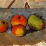 Post impressionism– Definition | Characteristic | Best artworks |artandcrafter.com