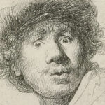 Rembrandt- Life, paintings, contribution, death- Easy explanation | artandcrafter.com Baroque
