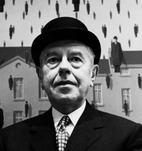 René Magritte- Biography | short notes | Top artworks – artandcrafter.com Surrealism