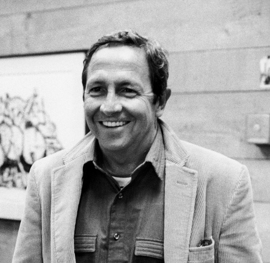 Robert Rauschenberg- Biography | short notes | Top artworks – artandcrafter.com Abstract expressionism