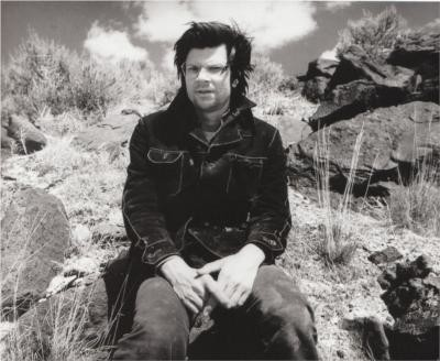 Robert Smithson- Facts, Overview, complete life- At glance | artandcrafter.com Land art