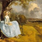 Romanticism– Definition | Characteristic | Best artworks |artandcrafter.com