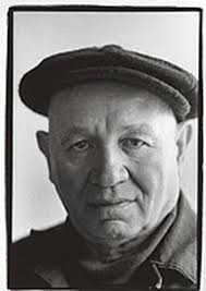 Romare Bearden- Biography | short notes | Top artworks – artandcrafter.com Harlem renaissance