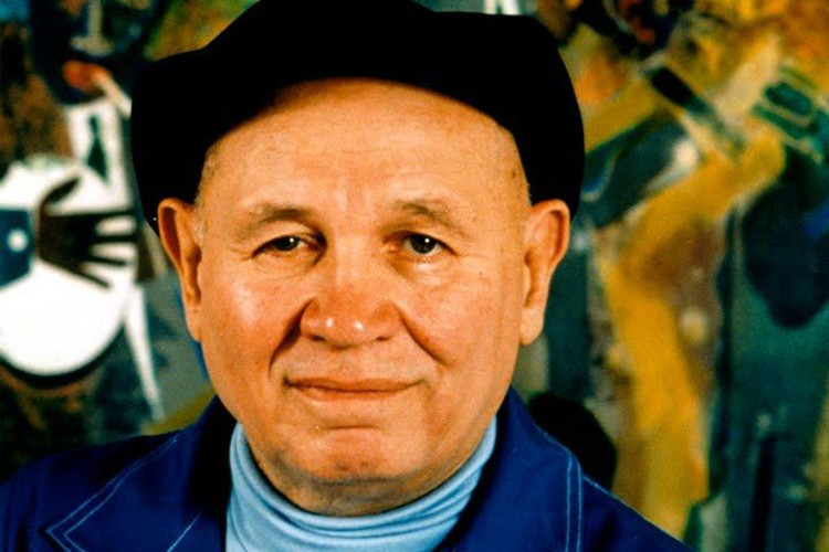 Romare Bearden- Short notes | Know everything in seconds-artandcrafter.com Harlem renaissance