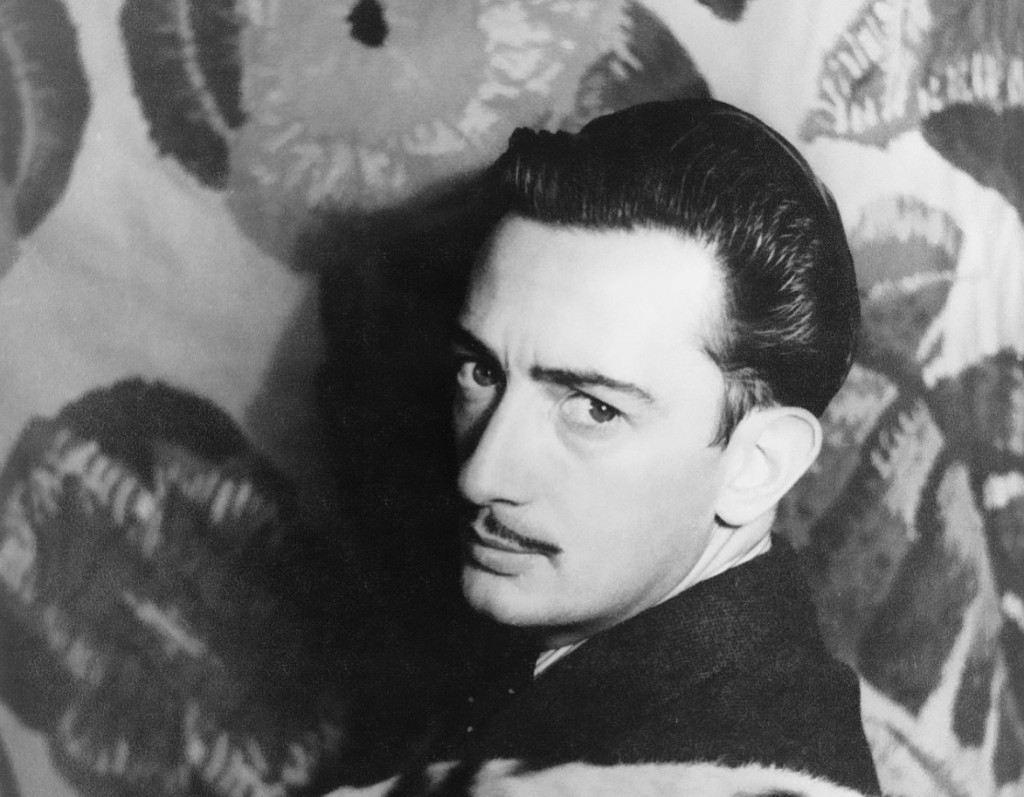 Salvador Dali- Facts, Overview, complete life- At glance | artandcrafter.com Surrealism