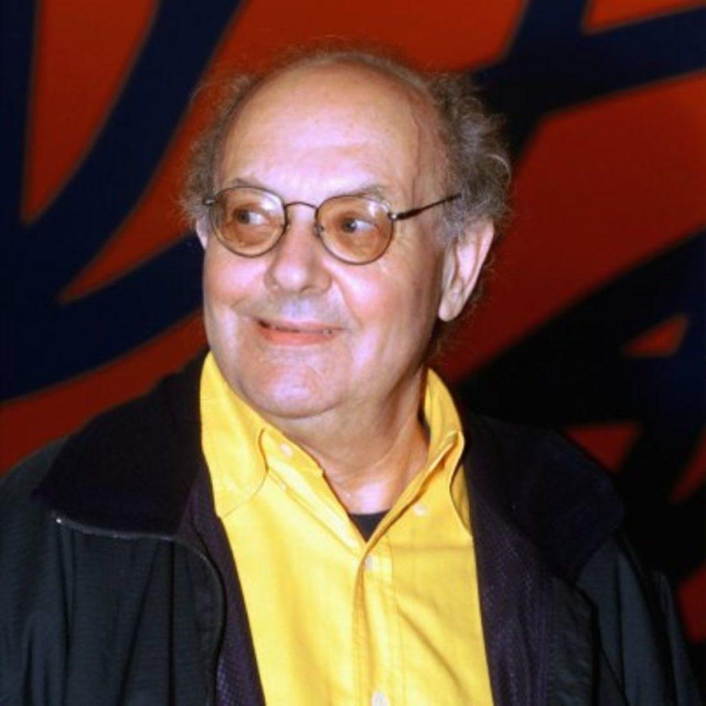 Sol LeWitt- Biography | short notes | Top artworks – artandcrafter.com Conceptual art