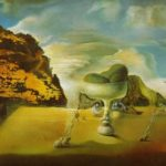 Surrealism– An introduction   overview   Easy explanation
