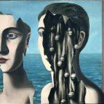 Surrealism– Definition   Characteristic   Best artworks  artandcrafter.com