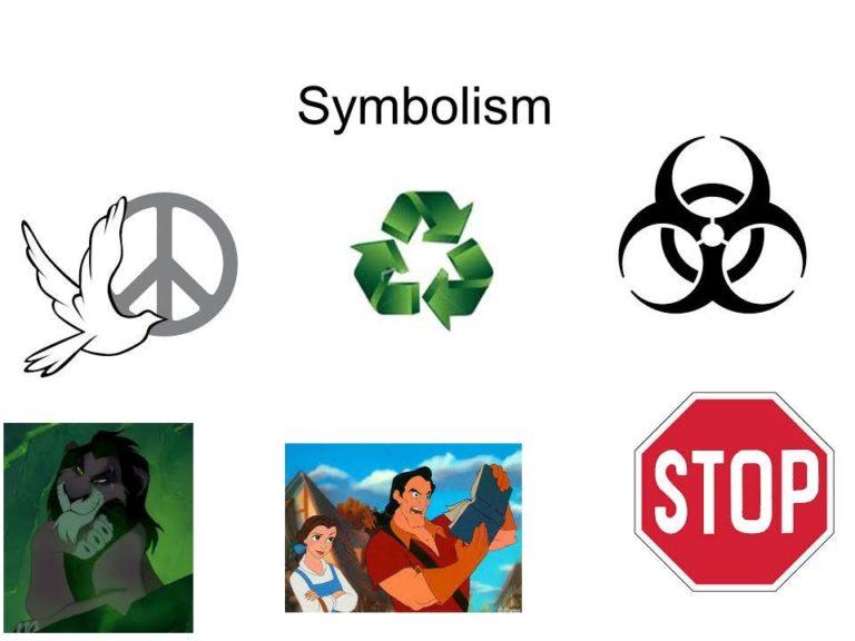 Symbolism– Definition | Characteristic | Best artworks |artandcrafter.com