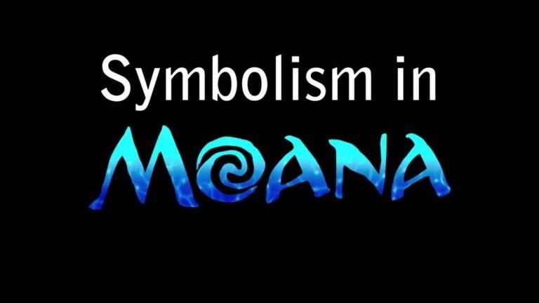 Symbolism- Easy explanation | know everything in seconds-artandcrafter.com