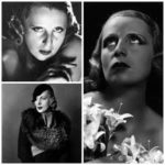 Tamara de Lempicka- Life, paintings, contribution, death- Easy explanation | artandcrafter.com Art deco