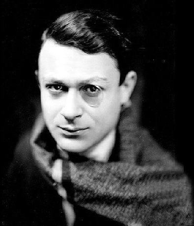Tristan Tzara- Facts, Overview, complete life- At glance | artandcrafter.com Dada
