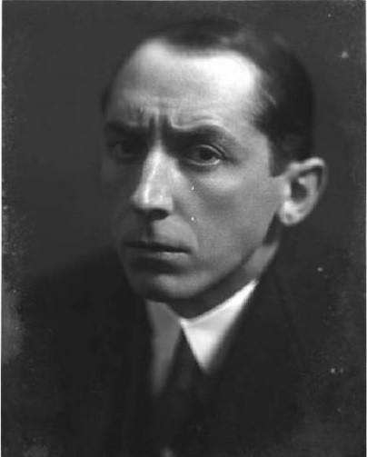 Umberto Boccioni- Life, paintings, contribution, death- Easy explanation | artandcrafter.com Futurism