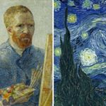 Vincent van Gogh- Facts, Overview, complete life- At glance | artandcrafter.com Post impressionism