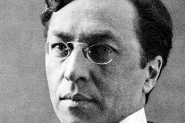 Wassily Kandinsky- Short notes | Know everything in seconds-artandcrafter.com Abstract art