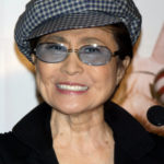 Yoko Ono- Life, paintings, contribution, death- Easy explanation | artandcrafter.com Conceptual art