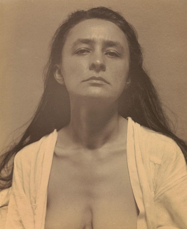 Georgia O'keeffe- Biography | short notes | Top artworks – artandcrafter.com Vanitas