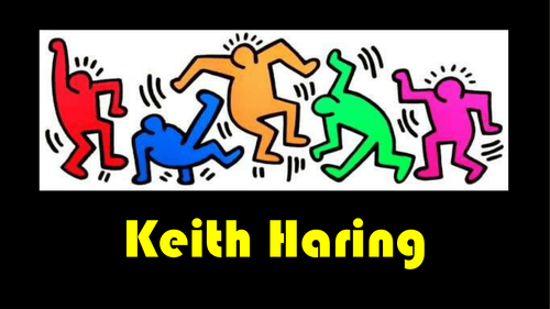 Keith Haring Foundation: Frequently asked questions, Present status
