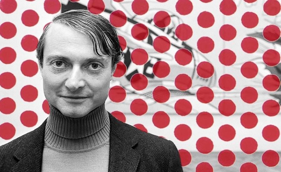 Roy Lichtenstein Foundation: Frequently asked questions, Present status