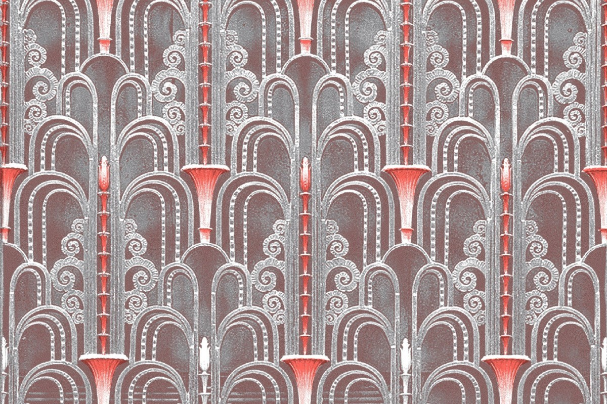 Art deco- Summary, Top Artworks & Artists everything with Easy explanation.