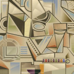 Cubism- Summary, Top Artworks & Artists everything with Easy explanation.