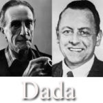 Dada- Summary, Top Artworks & Artists everything with Easy explanation.