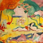 Fauvism- Summary, Top Artworks & Artists everything with Easy explanation.