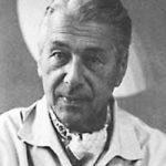 Herbert Bayer- Short notes | Know everything in seconds-artandcrafter.com Bauhaus