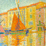 Impressionism- Summary, Top Artworks & Artists everything with Easy explanation.